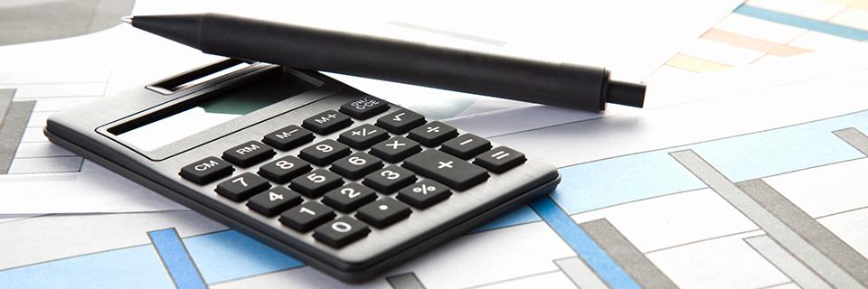 相続税節税のポイント